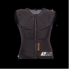 Madbull жилет Evo Soft Vest lady
